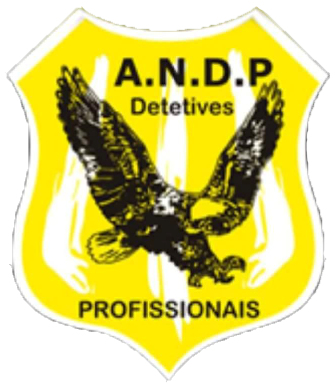 NATIONAL ACADEMY DETECTIVE PROFESSIONAL
