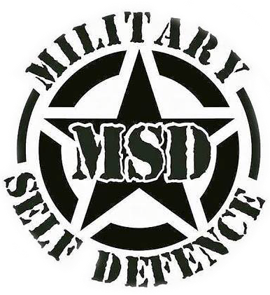 MILITARY SELF DEFENCE ORGANISATION