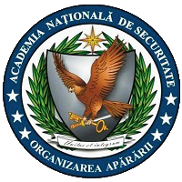 NATIONAL  ACADEMY OF SECURITY AND DEFENSE PLANING