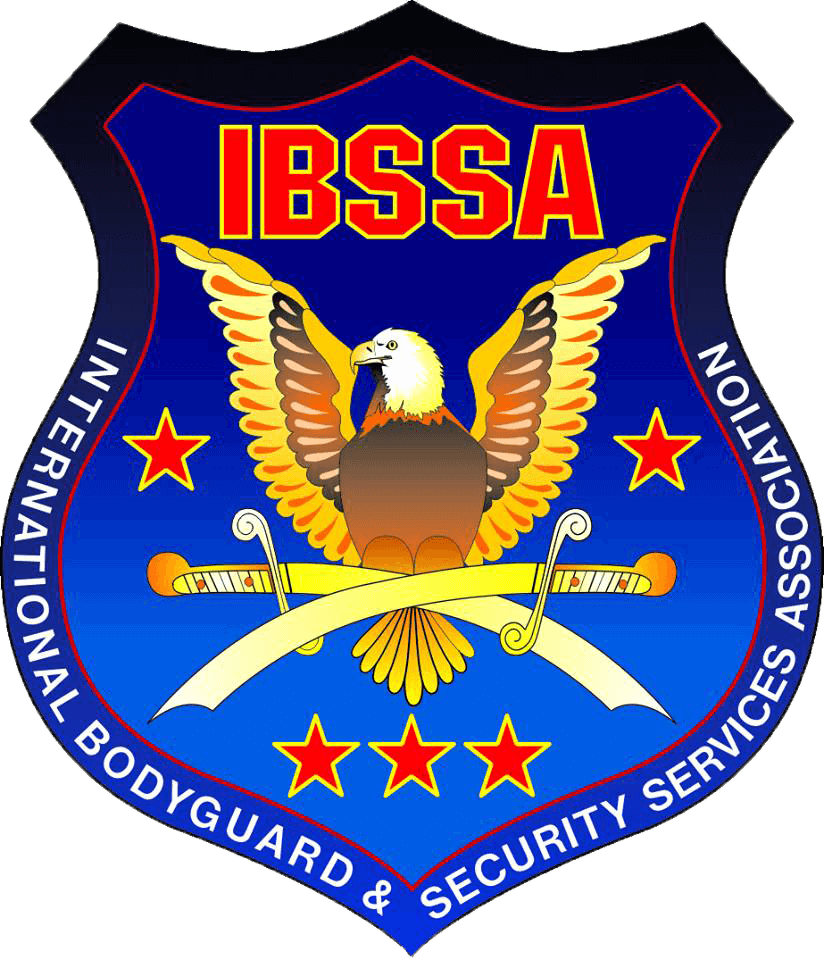 INTERNATIONAL BODYGUARD AND SECURITY SERVICES ASSOCIATION
