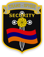 3PS SECURITY LIMITED