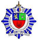 LAW ENFORCEMENT VOCATIONAL  SCHOOL - HUNGARY